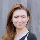 Carey Phelps avatar