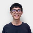 Ming Liew avatar