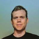 Todd Miller avatar