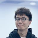 Danny Kok avatar