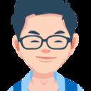 Leo Nguyen avatar