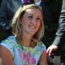 Carol Smith avatar