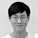 Kevin Myung avatar