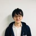 Ryoma Shindo avatar