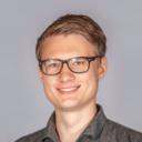 Bart Blaak avatar