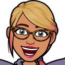 Lori Tanner avatar