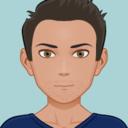 Jay Edlin avatar