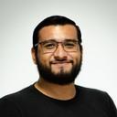 Manuel Mora avatar