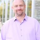Brett Kahnke avatar