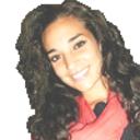 Susana Sousa avatar