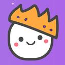 Popular Chips avatar