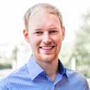 Daniel Swahn avatar