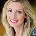 Becky Halls avatar