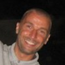 Justin Ashurst avatar