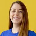 Heloisa Lahr avatar