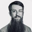 Joe Ahlert avatar