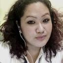 Marbe Ralozo avatar