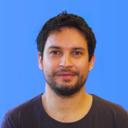 Omar Larré avatar