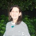 Michelle Moore avatar