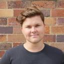 Jack Hewitt avatar
