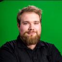 Bartłomiej Cygan avatar