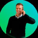 Jochen Callens avatar