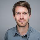 Manuel Schrenk avatar