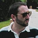 Carlos Escalante avatar