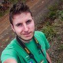 Leandro Picoli avatar