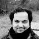Shaz avatar