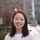 Katie Lam avatar