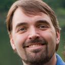 Steve Coile avatar