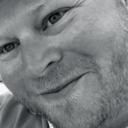 Fredi Palmgren avatar