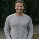 Jay Harrison avatar