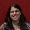 Kristina Tenhaft avatar