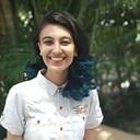 Isha M avatar