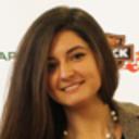 Lera Shukatka avatar