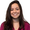 Ingrid Oliveira Ribeiro avatar