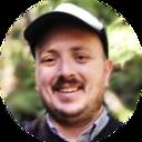 Lucas Barnes avatar