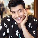 Ken Do avatar