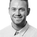 Nick Brandstrup avatar