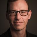 Dieter Van Uytvanck avatar