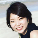 村田 まりこ avatar