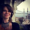 Alexandra Pittman avatar