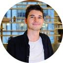 Benoît Yèche avatar