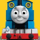 Pingonaut Thomas avatar