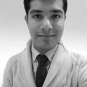 Mario Zamudio avatar