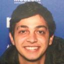 Gabriel Heitzmann avatar