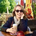 Leah Christine Breeden avatar