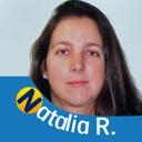 Natalia Robles avatar